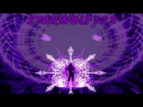 ~Mugen~ Starwolf123's 2nd Theme