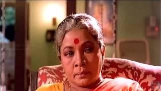 manorama faught with urvashi nan petha magane movie hd manorama best scenes