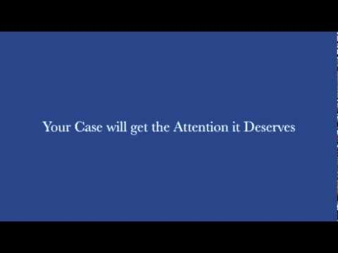 Injury Attorney - Receiving Double Damages in Connecticut