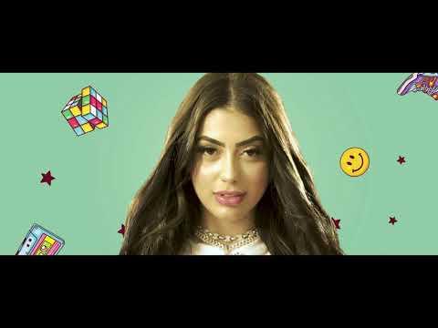 Luck Muzik e MC Mirella – SAUDADE