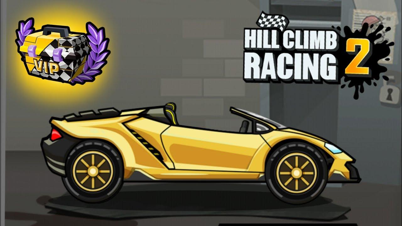 apk home hill climb racing