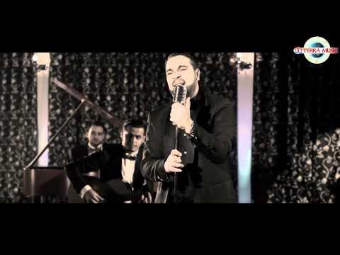 Florin Salam - Amar si foc la inima mi-ai pus (Official video)