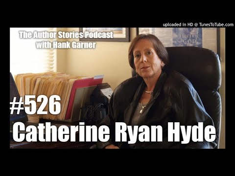 episode-526-|-catherine-ryan-hyde-interview