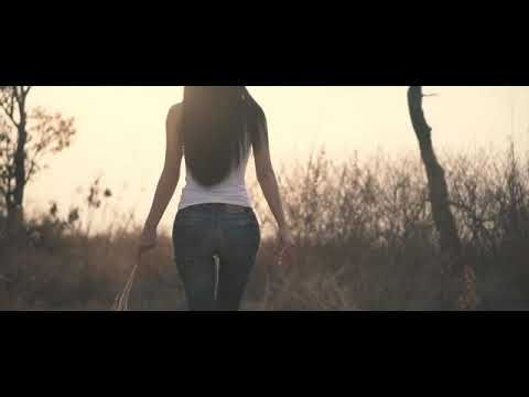 zedd,-elley-duhé---happy-now-(official-music-video)_-rst-yudhistira