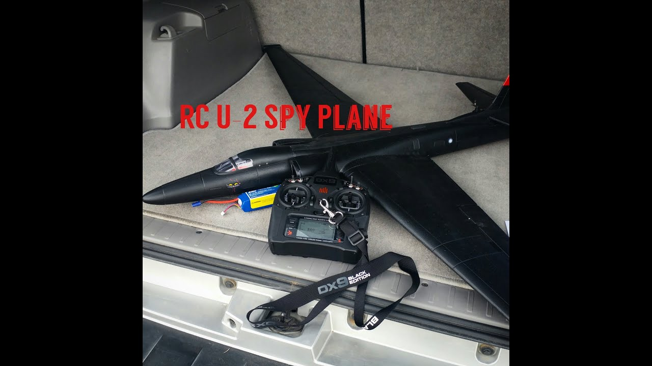 Aircraft - Fuel - Airplanes (FS/W) - RC Groups