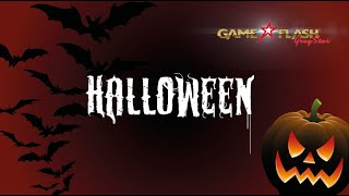 Game TV Schweiz - HALLOWEEN SPECIAL
