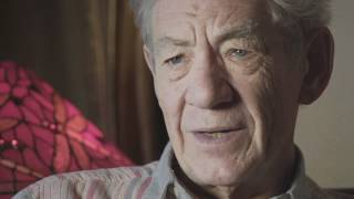 In Conversation with Sir Ian McKellen.mov