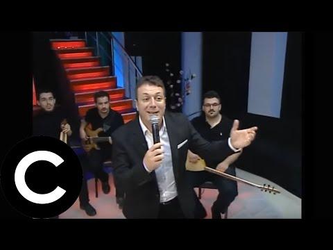 Onay Şahin - İnsanı Güldürüsün (Official Video) ✔️