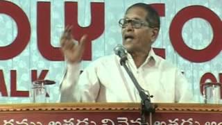 Sadhu sundar singh testimony in telugu
