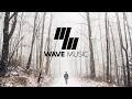 Illenium - Fractures  Feat. Nevve