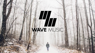 Download Illenium - Fractures (Feat. Nevve) Mp3 and Videos
