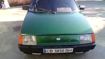 Продажа автомобилей ваз в черниговской области. В популярном сервисе объявлений olx. Ua черниговская область вы легко сможете продать или купить б/у авто с пробегом. Твоя машина лада ждет тебя на olx. Ua!