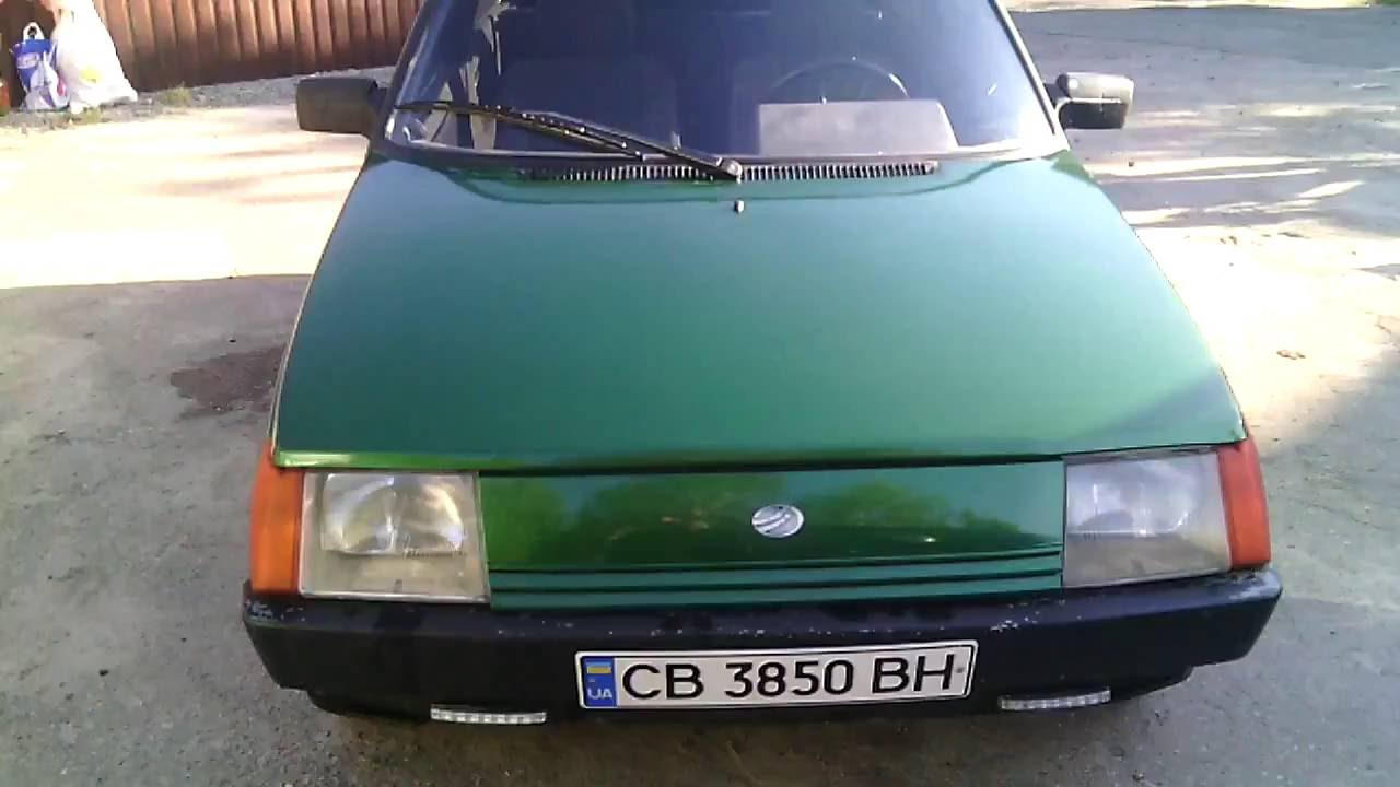 ВАЗ 2107 36000 грн В рассрочку 953 грнмес Киев ID авто 241416 .