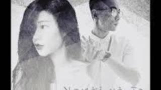 """""""Người Và Ta"""" - Rhymastic ft. Thanh Huyền * [Replay 1 hour]"""
