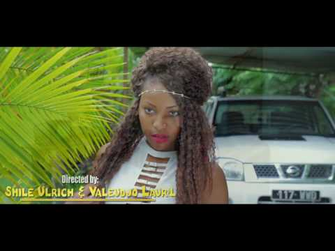 JIOR'SHY feat MARCELO(zafin'lonjo) Donnant Donnant -clip gasy 2017