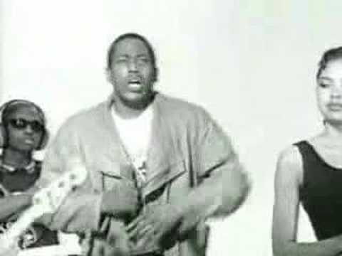 The Lake - It Came From The 80's - 1989: Tone Loc Wild Thing