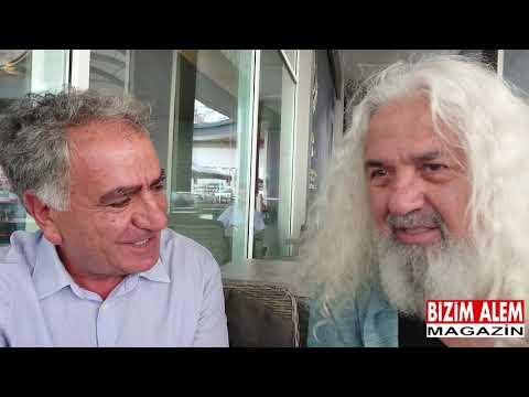 TDBir televizyonu Bizim Alem Magazin programı 23 (Gökçe, Atalay abi ve İstanbul)