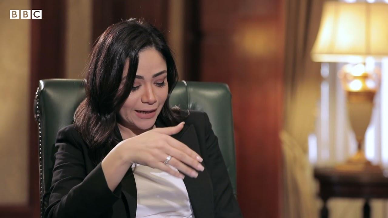 بتوقيت مصر : الجزء الثاني من لقاء الوزيرة نبيلة مكرم وزيرة الدولة للهجرة وشئون المصريين بالخارج  - نشر قبل 42 دقيقة