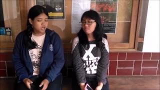 Download Video OK Google Final Project - SDU – Class B – Group 3 MP3 3GP MP4