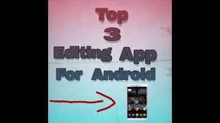 Top 3 Amazing App for android by world free 4u in hindi /urdu