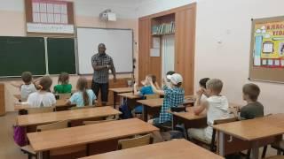 Курсы английского языка для школьников(, 2016-06-21T12:24:54.000Z)
