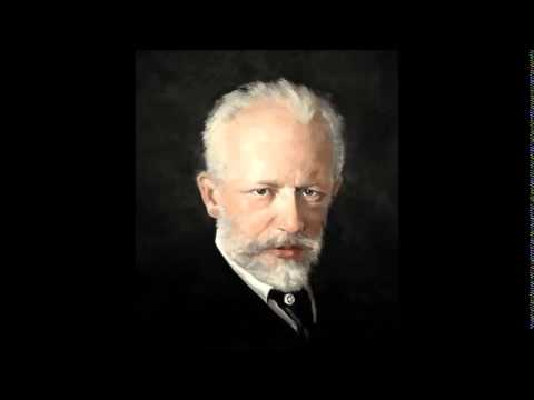 francesca da rimini symphonic fantasia after Pyotr ilyich tchaikovsky's symphonic poem francesca da rimini: symphonic fantasy after dante, op 32, was composed in less than three weeks during his visit to bayreuth in the autumn of 1876.