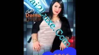 Cheba DaLiLa 2012 - NTaYa ChKoune - by hélli