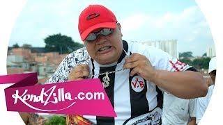 MC Leleh - Perdido Nela (kondzilla.com)