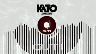 Becky G Natti Natasha Sin Pijama EDM Remix Kato Jimenez.mp3
