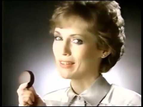 eyewitness news 1987