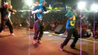 Download De La Guetto Guaya Guaya 2008-El Mahon MP3 song and Music Video