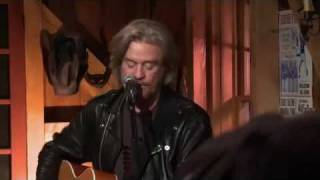Скачать 3 Patrick Stump Daryl Hall What A Catch Donnie Live From Daryl S House