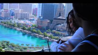 Young Money Yawn - Dear Summer (Official Video)