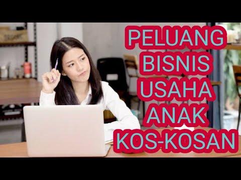 BEGINI CARA PINJAM UANG DI TOKO PEDIA TERBARU!!!、, CEK PROFIL KAMU SEKARANG YA from YouTube · Duration:  13 minutes 28 seconds