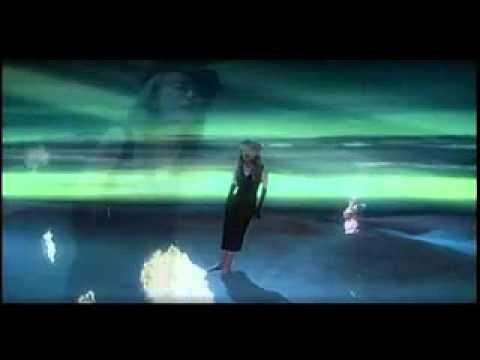 濱崎步/浜崎あゆみ - Seasons MV