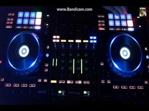 DJ Jar Of Heart (DJ Jonly)
