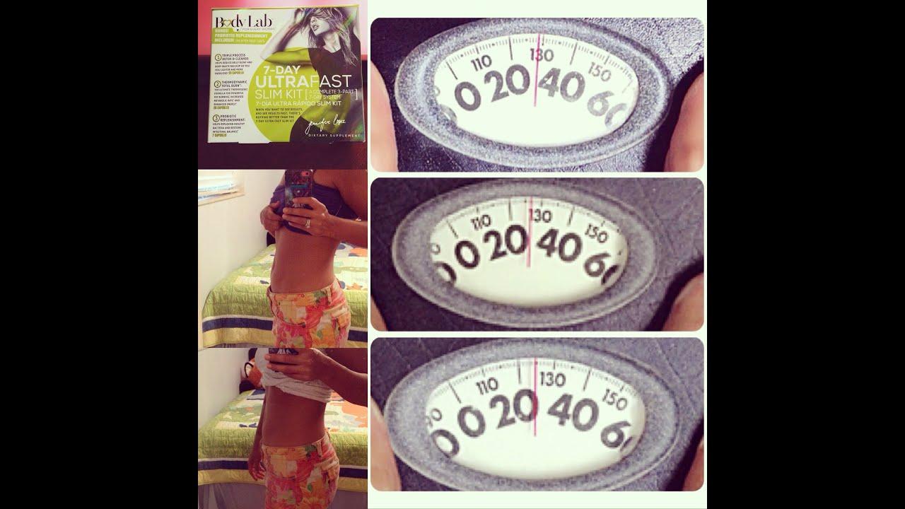 Garcinia cambogia 2 step diet