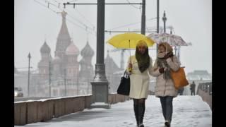 Подъезды жилых домов в российской столице в этом году оснастят восемью тысячами видеокамер