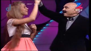 Simpallagondu Singing Show - Episode 15  - May 23, 2015 - Webisode