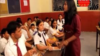 Teacher & Student East Indian Pudding Album