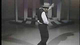 Los Polivoces Eduardo Segundo - El Chachalaco cantando La Ramona