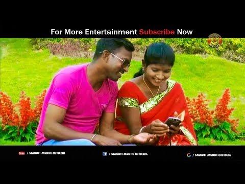 New Ho Munda Video Song Talang Chabayana