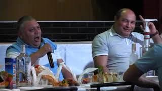 Свадьба Лёша +Лариса Луганск 6 ч