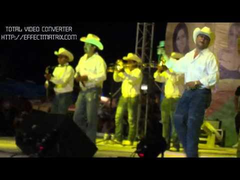 majestad de la sierra en cunduacan 2011 part.2