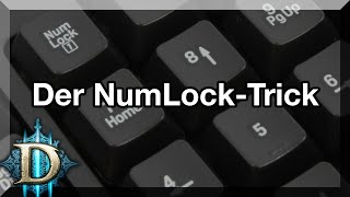 diablo 3 ros der numlock trick guide german hd