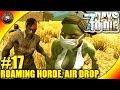 7 Days To Die Let S Play Ep 17 Air Drop 44 Magnum 7 Days To Die Gameplay Alpha 14 S3 mp3