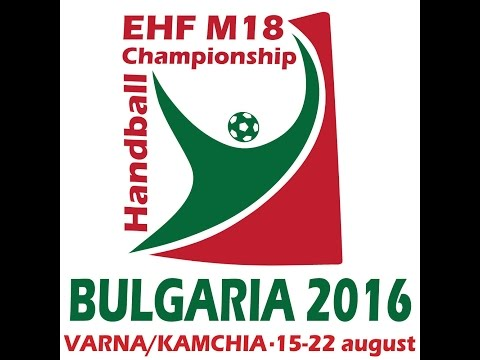 Bulgaria - Macedonia