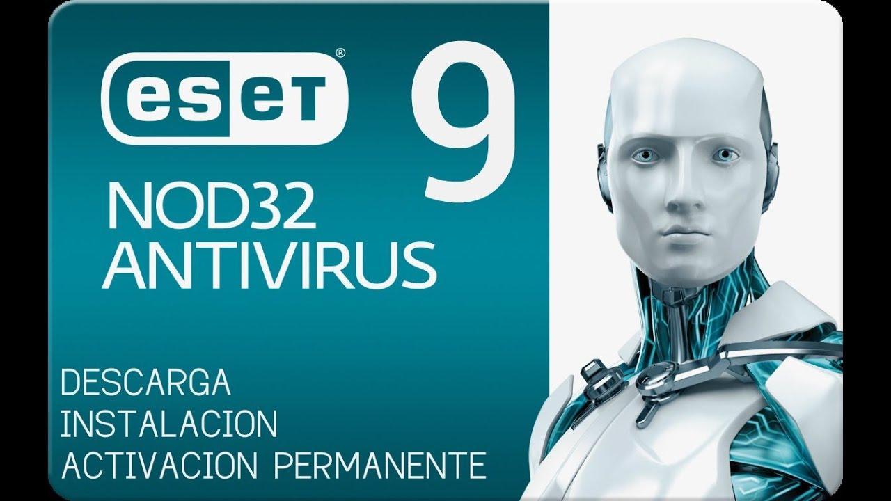 Descargar Antivirus Y Activador Descargar Aptoide Full