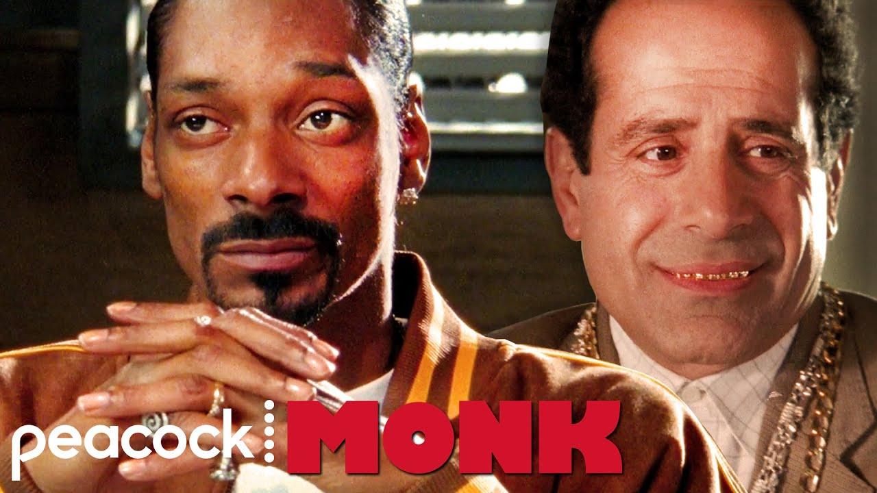 Download Best of Snoop Dogg | Monk
