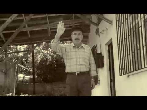 Ayşegül Pınar - Nasılsın